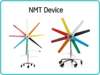 Picture for category NMT Device