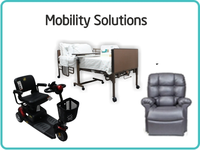 Picture for category Mobility Solutions