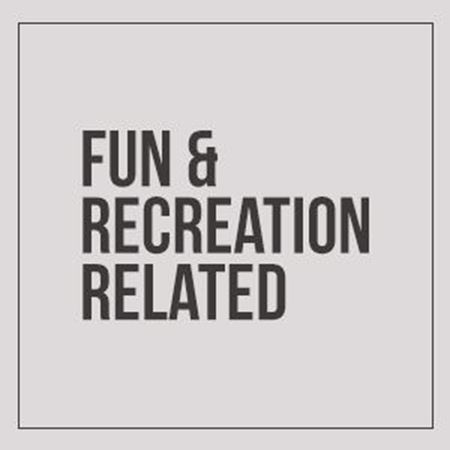 Picture for category Fun , Work  & Recreation