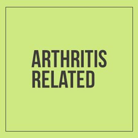 Picture for category Arthritis