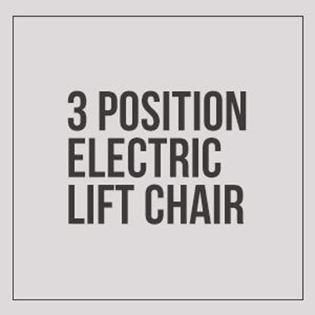 Picture for category Power Lift Chairs
