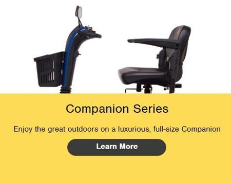 Picture for category Companion Series