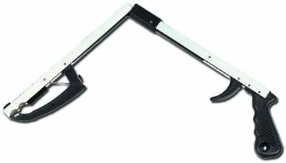Picture of Reachers and Telescoping Reacher