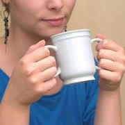 Picture of Drinking Cups & Mugs