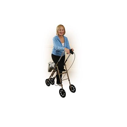Picture of Knee Walkers - Rental