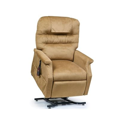 Picture of Lift Chair (3 Position or Infinite Position) - Rentals