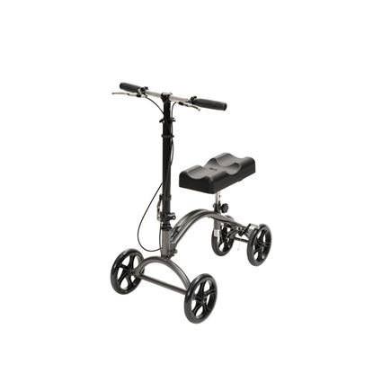 Picture of Knee Walker