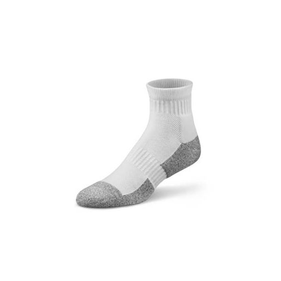 Picture of Diabetic Socks