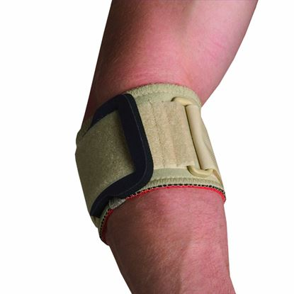 Picture of Thermoskin Tennis Elbow Strap with Pad
