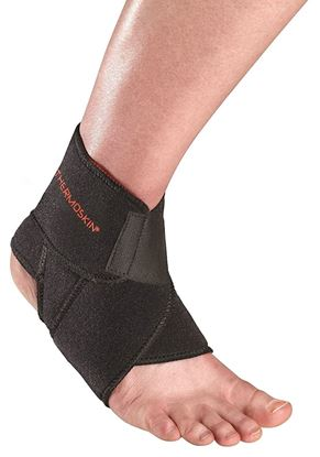 Picture of Thermoskin Sport Ankle Wrap