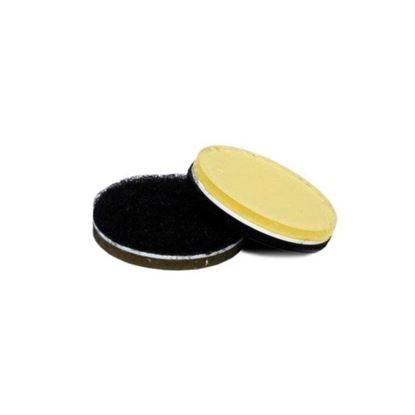 Picture of Replacement Adhesive Disks