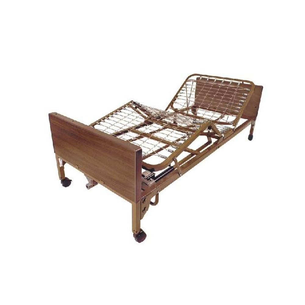 Picture of Electric Hospital Beds