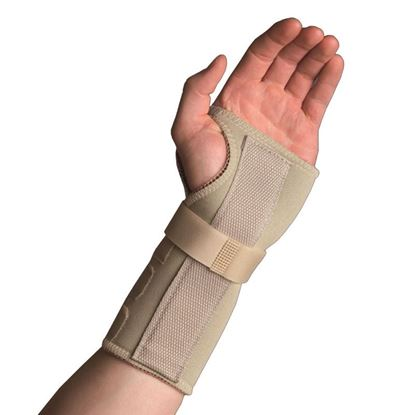 Picture of Thermoskin Wrist Hand Brace