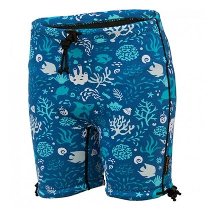 Picture of Conni Kids Containment Swim Short