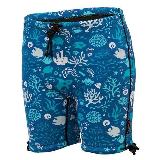 Picture of Conni Kids Containment Swim Short