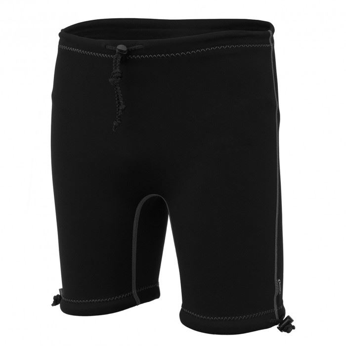 Picture of Conni Adult Containment Swim Short
