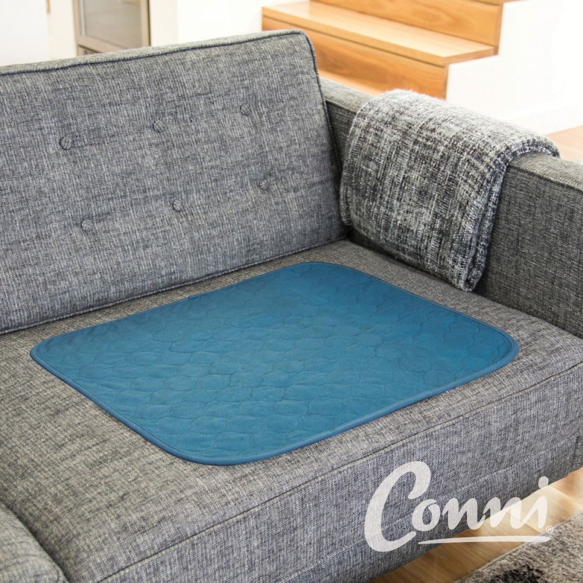 Picture of Conni Chair Pad