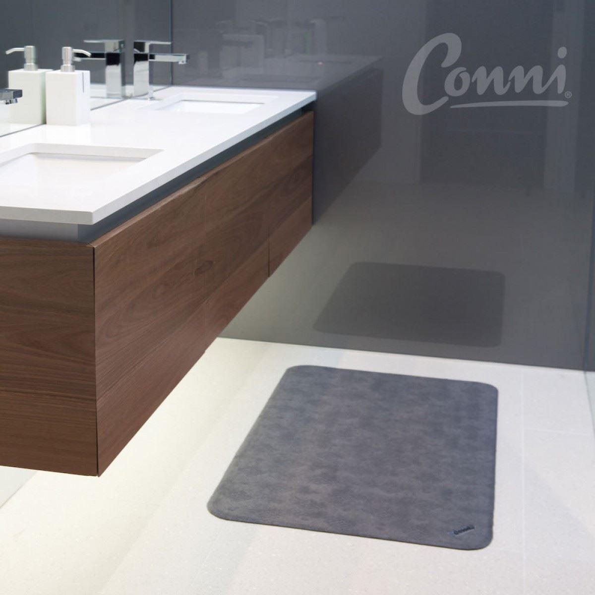 Picture of Conni Absorbent Anti Slip Floor Mat
