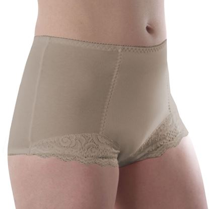 Picture of Conni Women's Chantilly Reusable Underwear