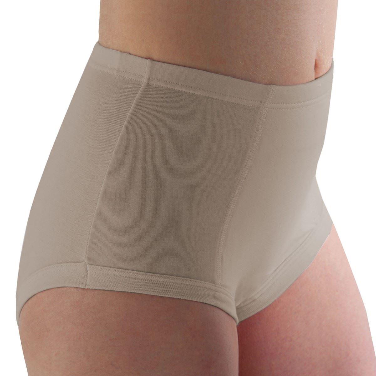 Picture of Conni Women's Classic Reusable Underwear