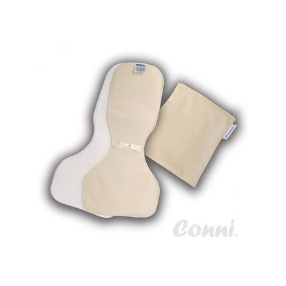 Picture of Conni Men's Reusable Underwear Liner