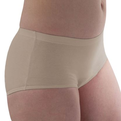 Picture of Conni Women's Active Reusable Underwear