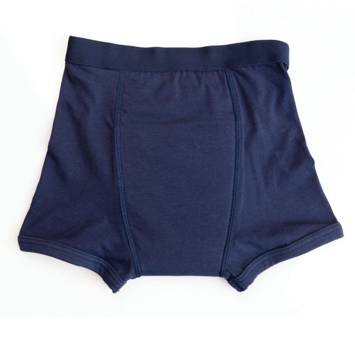 Picture of Conni Kid's Tackers Training (Boxer Style) Reusable Incontinence Pants