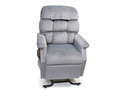 Picture of Cambridge Medium/Large Lift Recliner