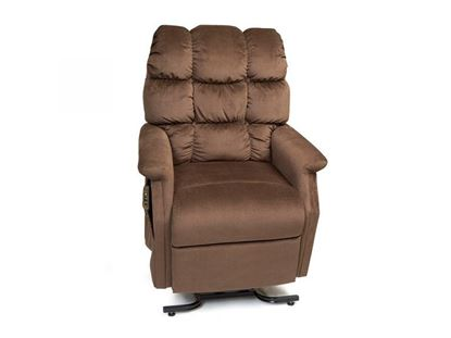 Picture of Cambridge Small/Medium Lift Recliner