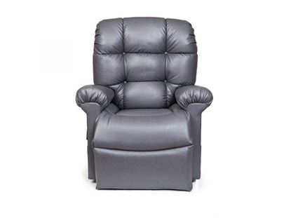 Picture of Cloud Small/Medium Recliner Chair