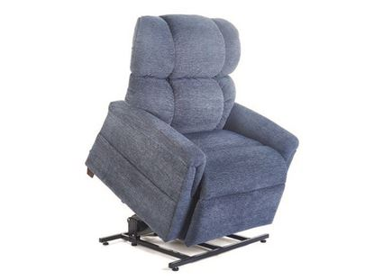 Picture of Maxicomforter Petite/Small Lift Recliner