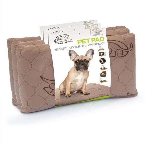 Picture of Conni Critters Pet Pad