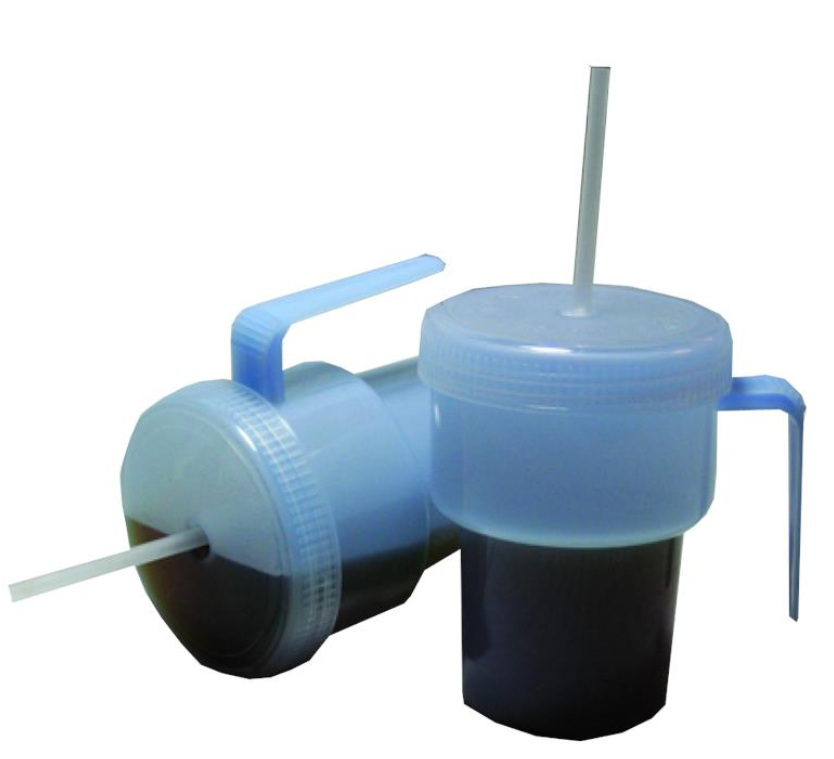 Picture of Spill-proof Cups