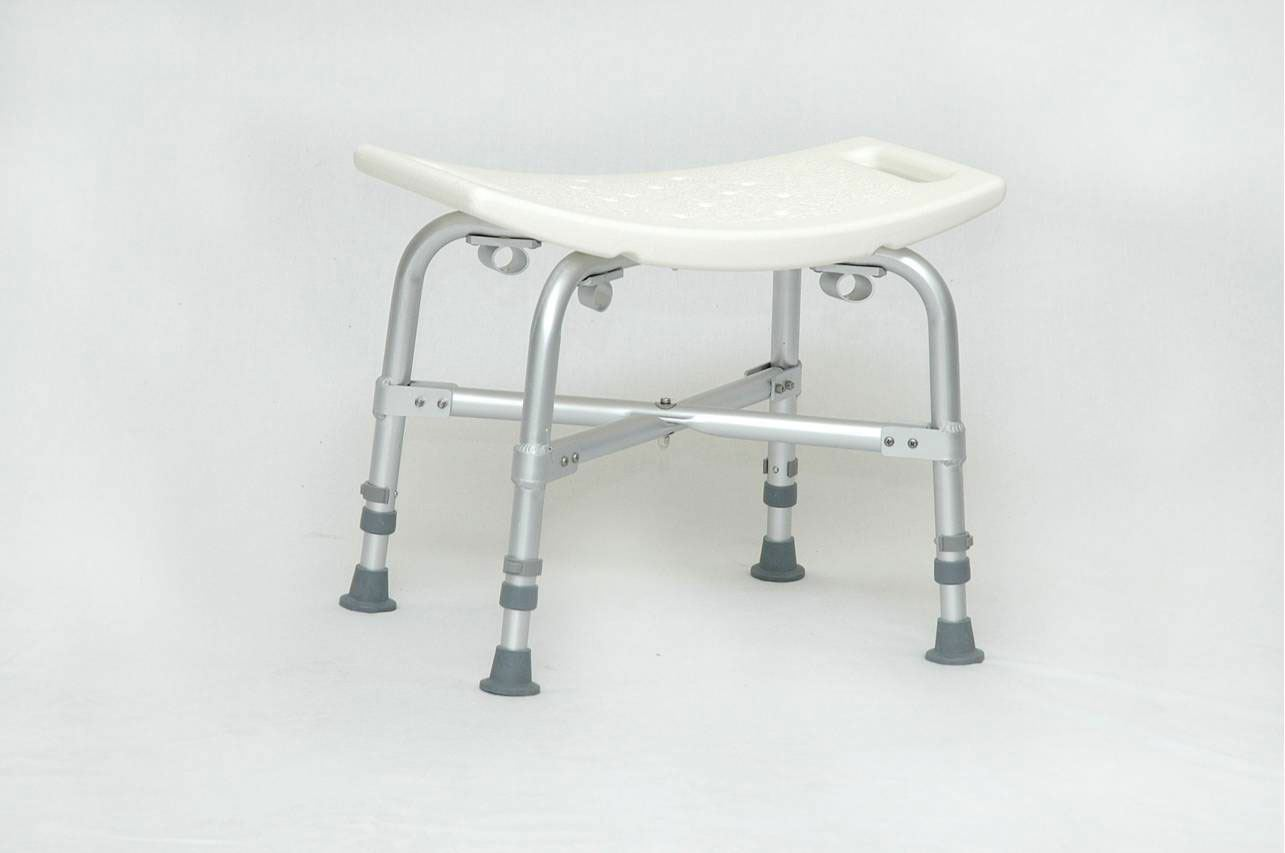 Picture of Bariatric Bath Bench