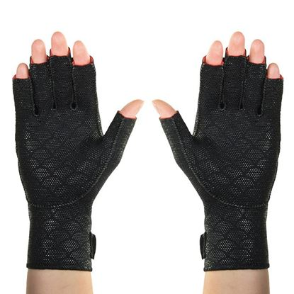 Picture of Thermoskin Premium Arthritis Gloves
