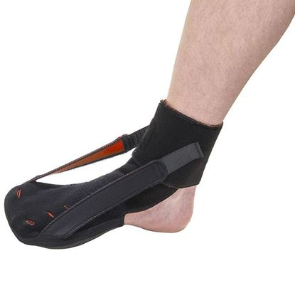 Picture of Thermoskin Plantar FXT ULTRA