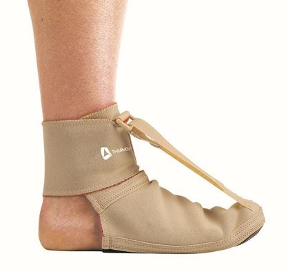 Picture of Thermoskin Plantar FXT, Beige