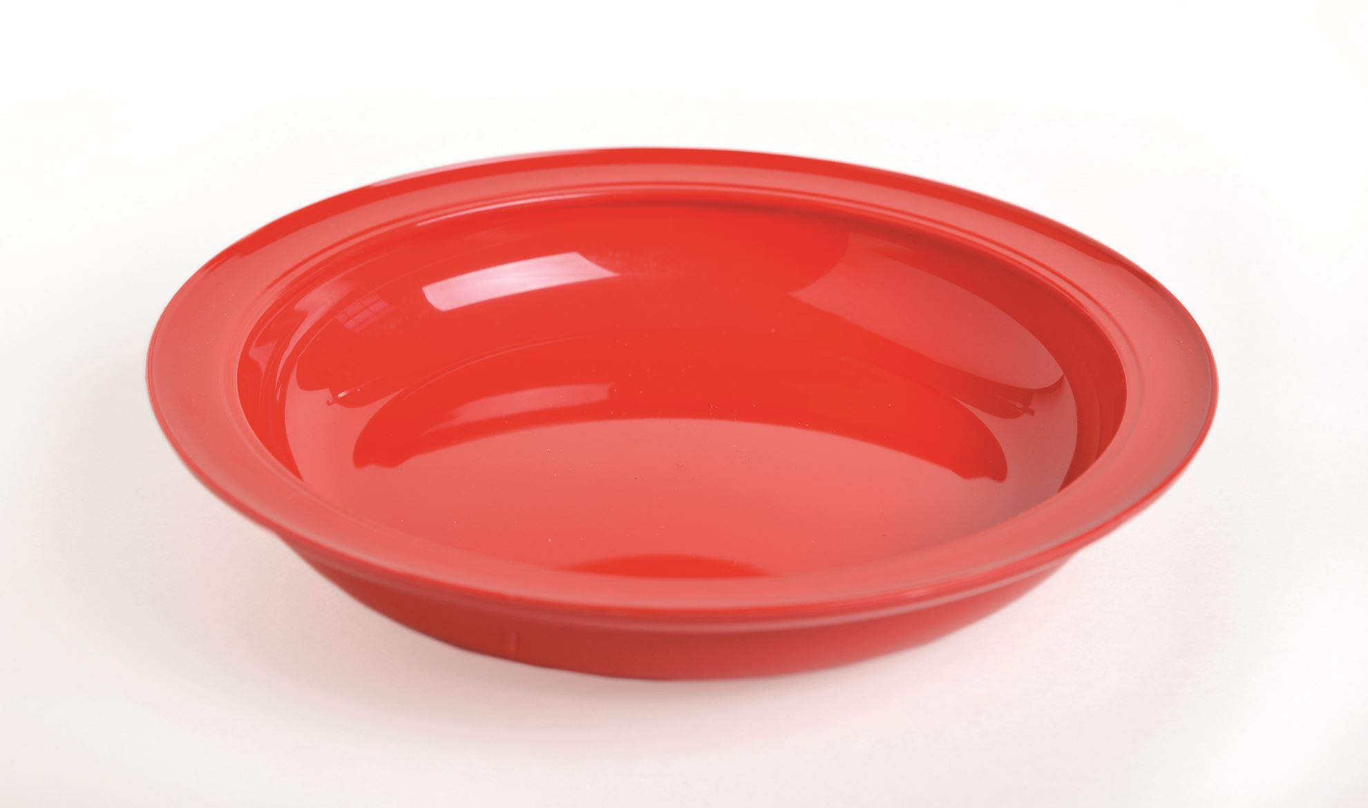 Picture of Adaptive Plates & Bowls
