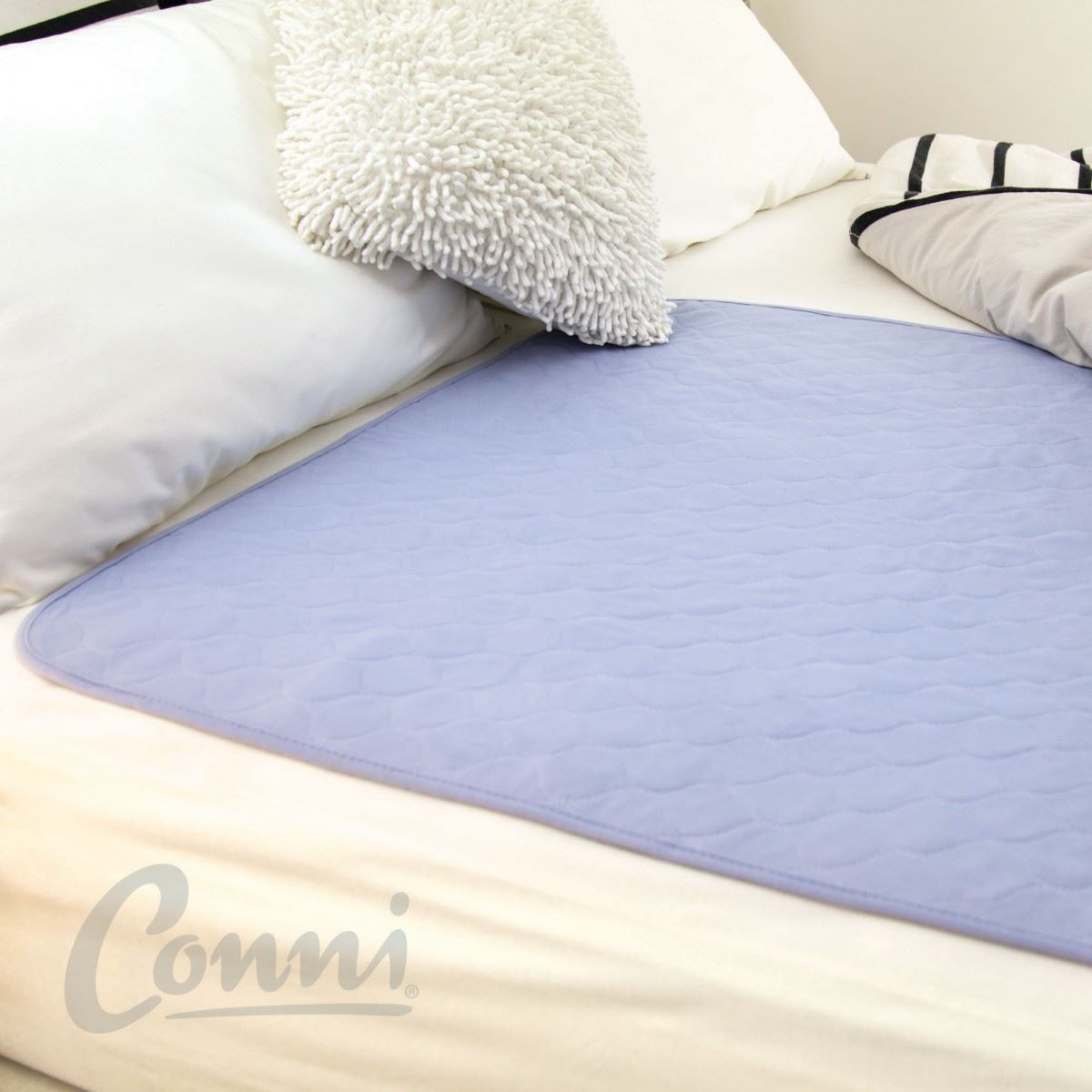 Picture of Conni Kids Mate Bed Pad