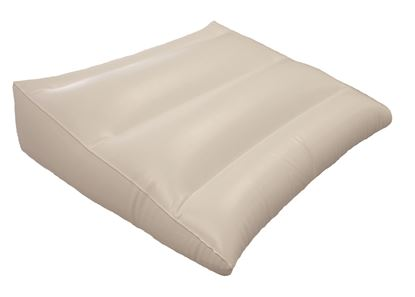 Picture of Inflatable Bed Wedge (No Cover)